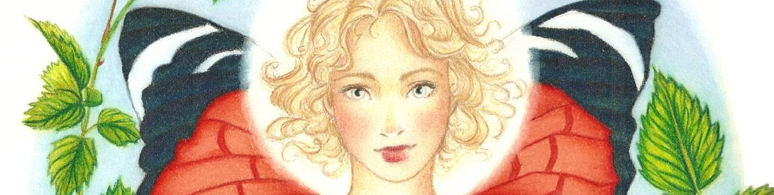 Delphina Rose
