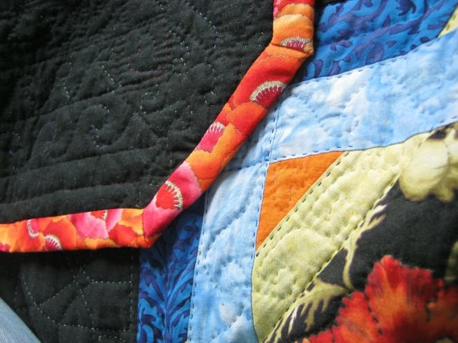 poppy quilt 10