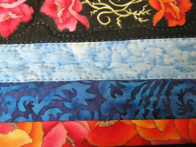 poppy quilt 8