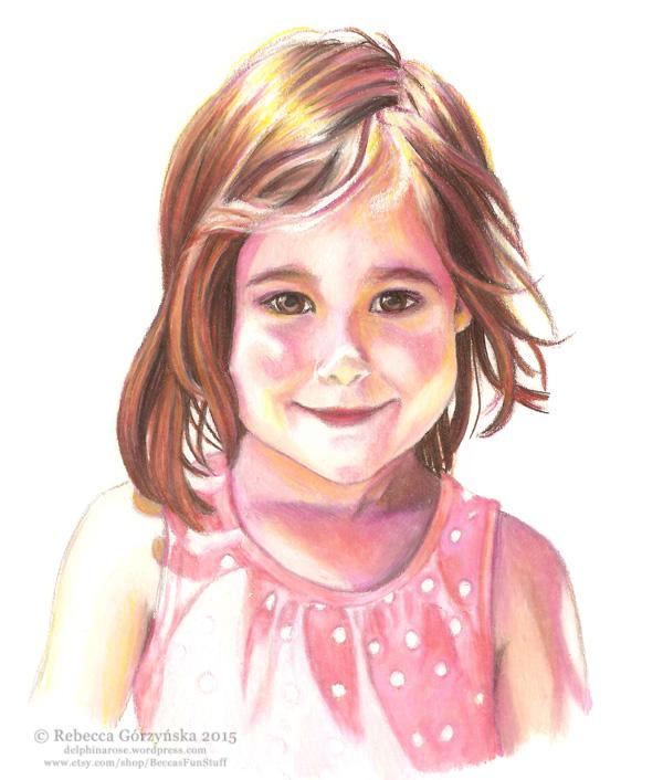 Rory portrait watermark